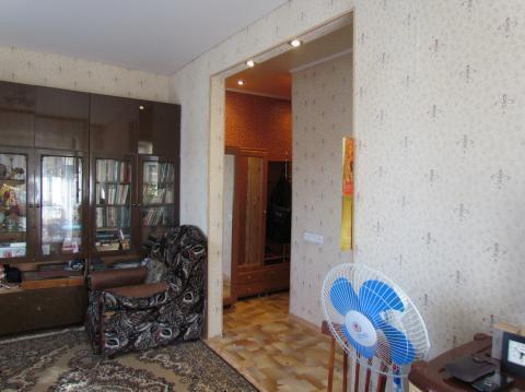 Сколько стоит купить квартиру в испании в рублях