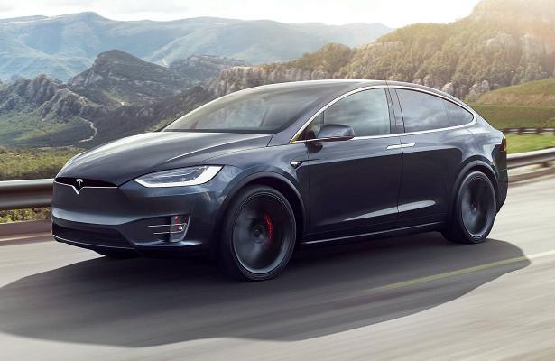 c0af4a061ecc6f905541e47bb025d0d9 - Tesla научились угонять за90секунд из-за«дыры» впрошивке