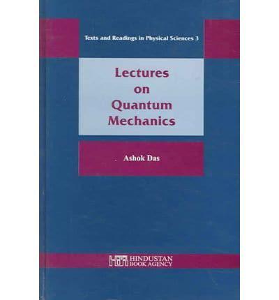 Download Quantum Physics For Dummies pdf Free