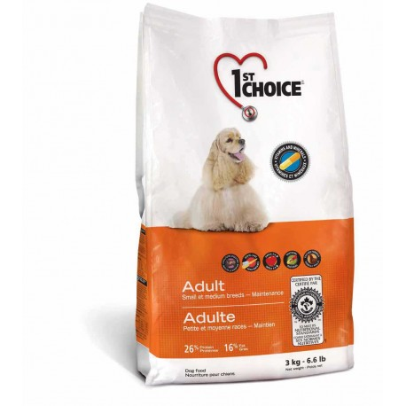Hills 1st choice корм royal canin