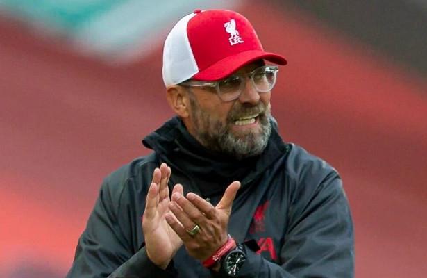 «ВАРвысасывает жизнь изфутбола». Линекер оботмене гола «Ливерпуля»