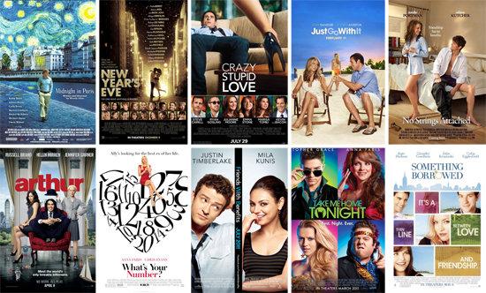 New Netflix Shows to Binge Watch in December 2015