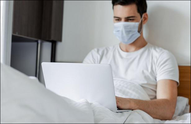ВРоссии выявлено 12846новых случаев коронавируса