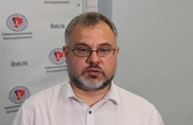 Лукаш: «Ротация кадров— этодонастройка сформированной системы управления»
