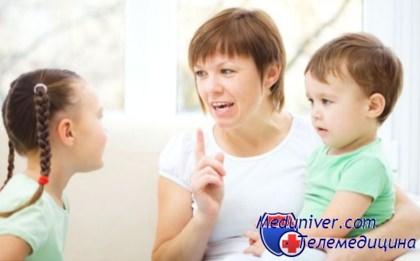 как сшить распашонку для новорожденного пошаговое руководство
