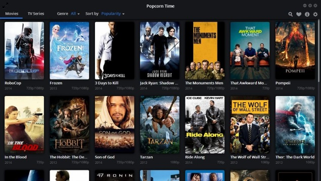 Watch Movies Online Free on BobMovies