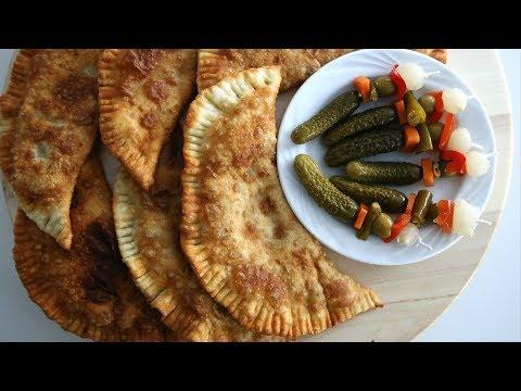 Download nomuzi recipe