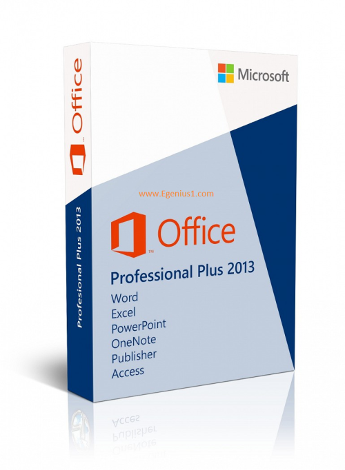 Free Microsoft Office 2013 Product Key For PC - Apps