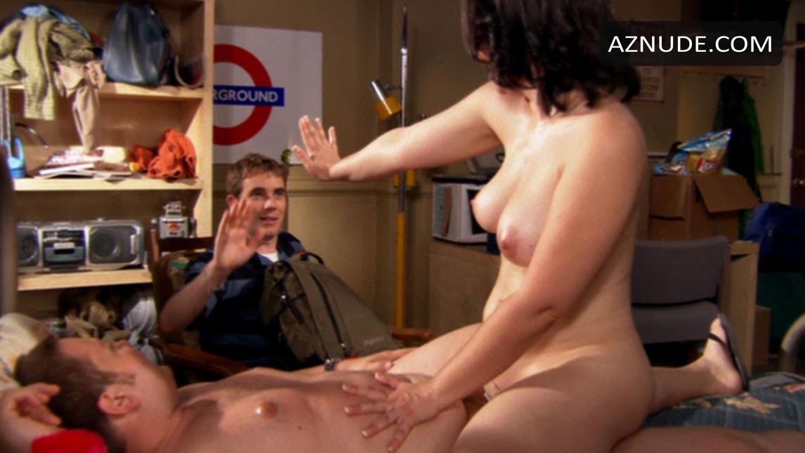 Американских режиссеров порно