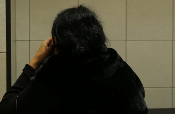 Женщину вМоскве задержали закражу денег упенсионерок подвидом соцработницы