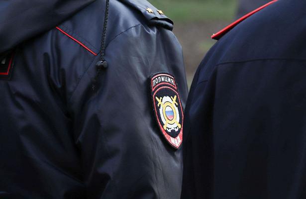 ВЧелябинске задержан житель Узбекистана, приехавший «подсаживать» местных жителей нагероин