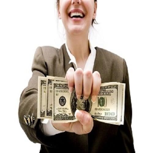Kansas city payday loans online