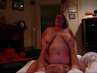 Girl hot lesbian lesbian max