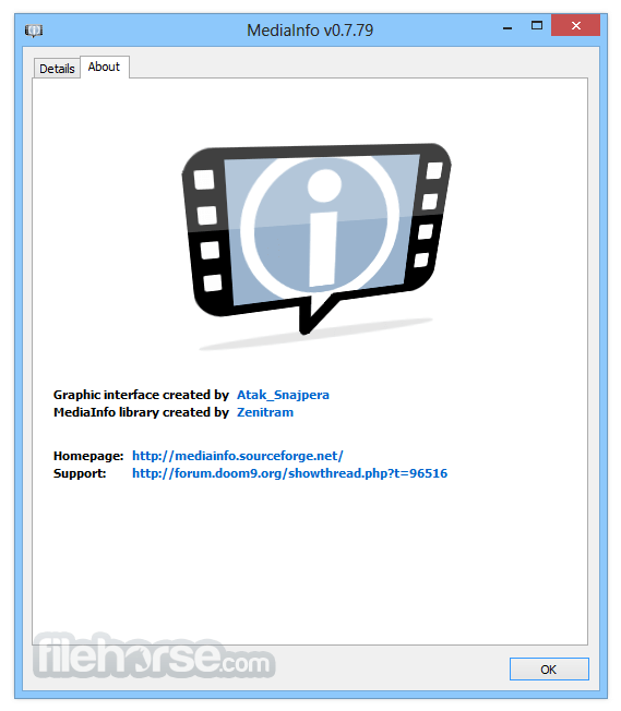 Download k lite codec for windows 7 - Softoniccom