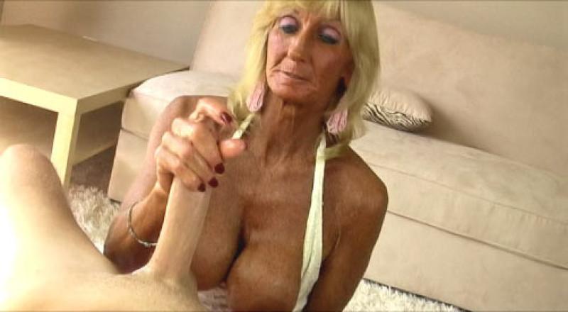 Cock arab fuck wife