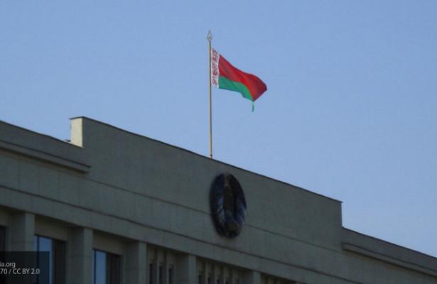 Власти Белоруссии заявили оботсутствии забастовок назаводах
