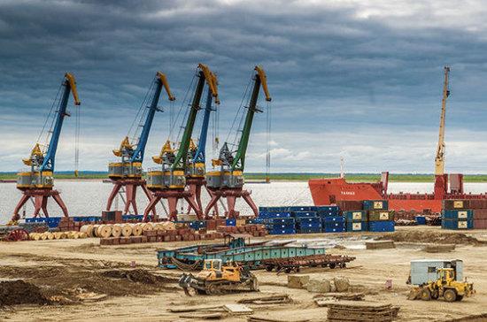 «Норникель» с«Русской платиной» создают одного изкрупнейших вмире производителей платиноидов