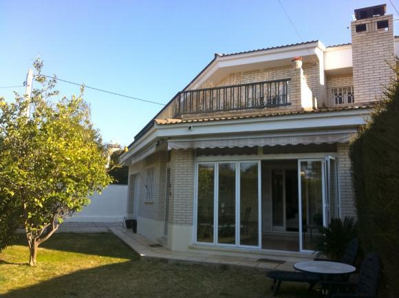Банки в испании которые продают недвижимость