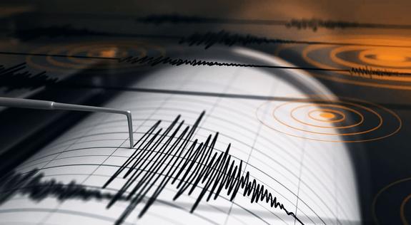 Новая «порция» землетрясений напланете