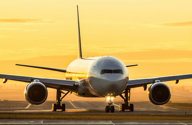 Россиян предупредили орезком подорожании авиабилетов