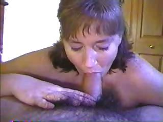 Porn star blow job red tube