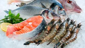 Морепродукты исыр: Мясников назвал самые полезные продукты дляженщин
