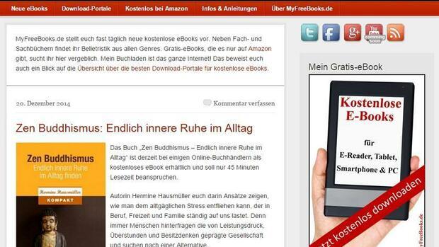 Ebook Panduan Teknisi Ponsel - Qbonk Media