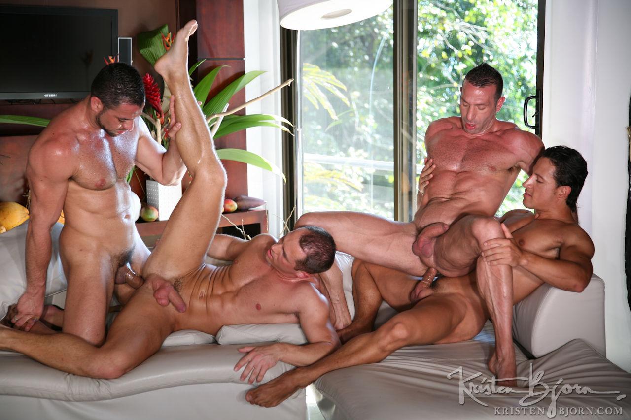 Смотреть Порно Геи Группа
