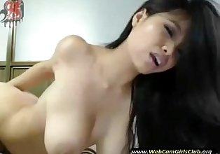 Thick booty white chick bbw bbc
