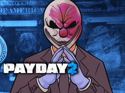 Payday chicago