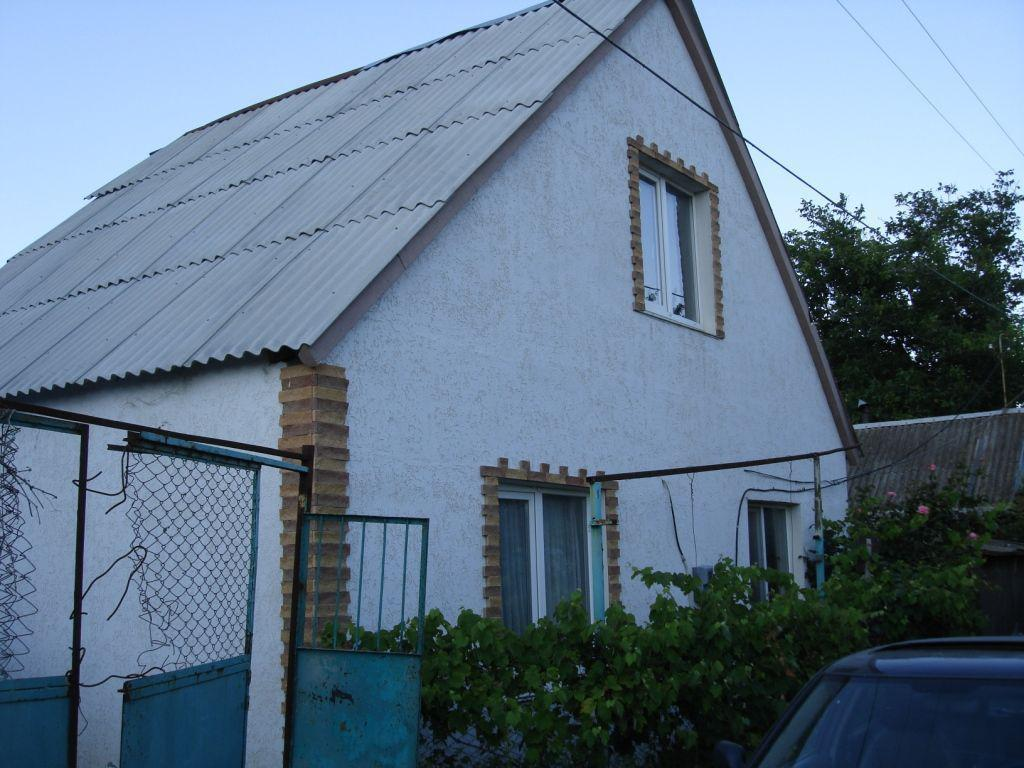 Дом в остров Херсониссос недорого без посредников