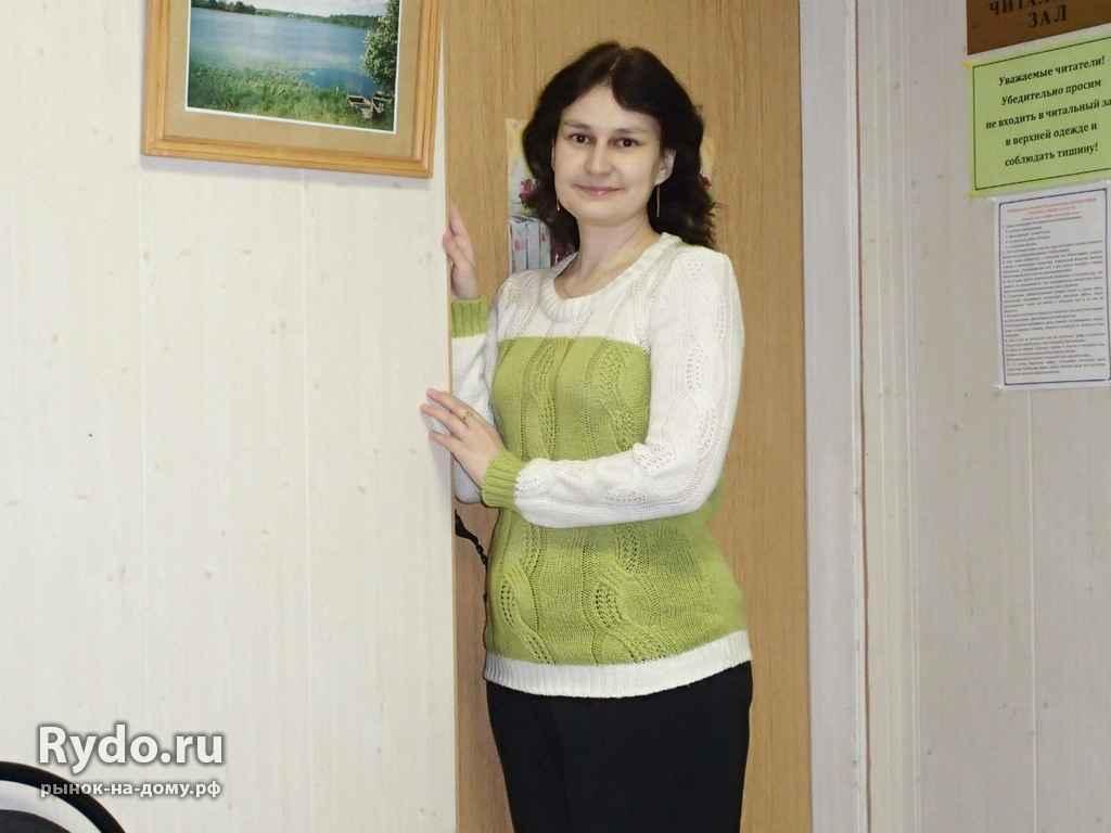 Знакомства в иркутской области с женщинами