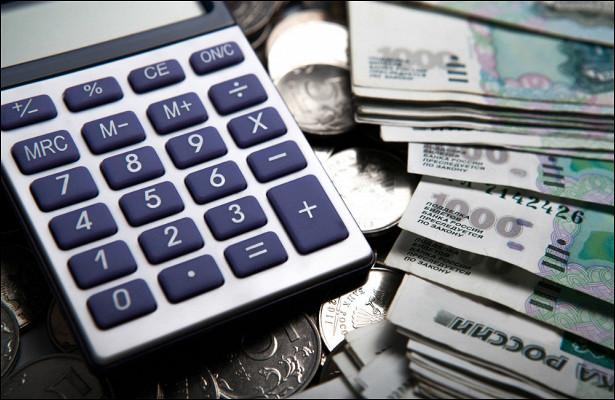 Какуберечь свои деньги отколебаний курса рубля