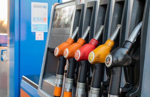 Какправильно выбирать дизельное топливо