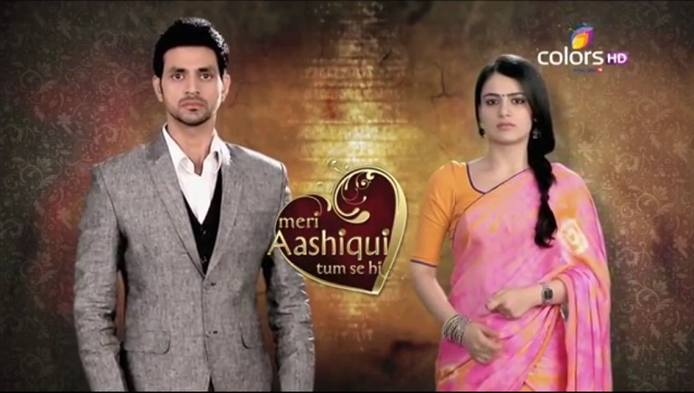 Featured - Meri Aashiqui Tum Se Hi Aapkacolors