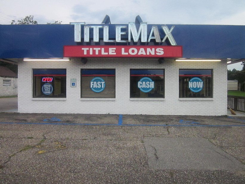 Provo payday loans