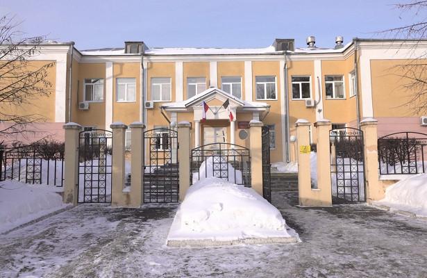 Иван Амбражук стал замминистра здравоохранения Удмуртии