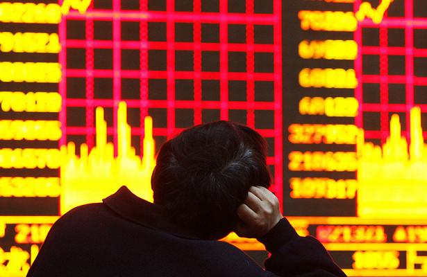 Россиянам назвали неожиданные валюты длявложений