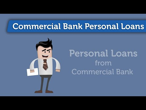 Personal loans mesquite tx