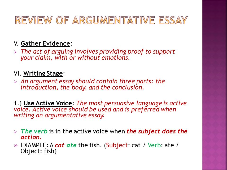 English Argument Essay Topics  How To Write A Essay For High School also English Essay About Environment Buy Attention Grabber Essay A Modest Proposal Essay Topics