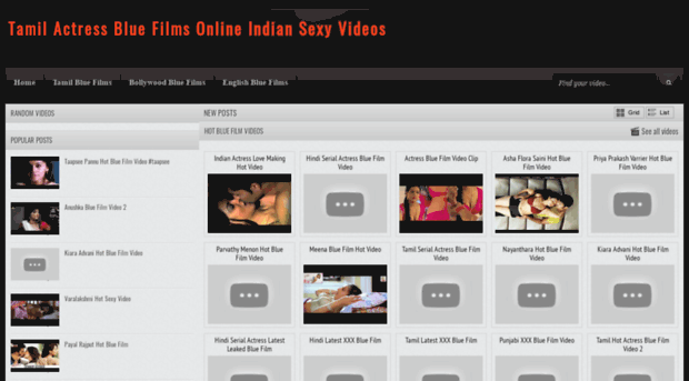 Hot Indian Blue Film Download - Hot Indian Blue Film