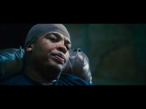 Watch Set It Off For Free Online 123moviescom