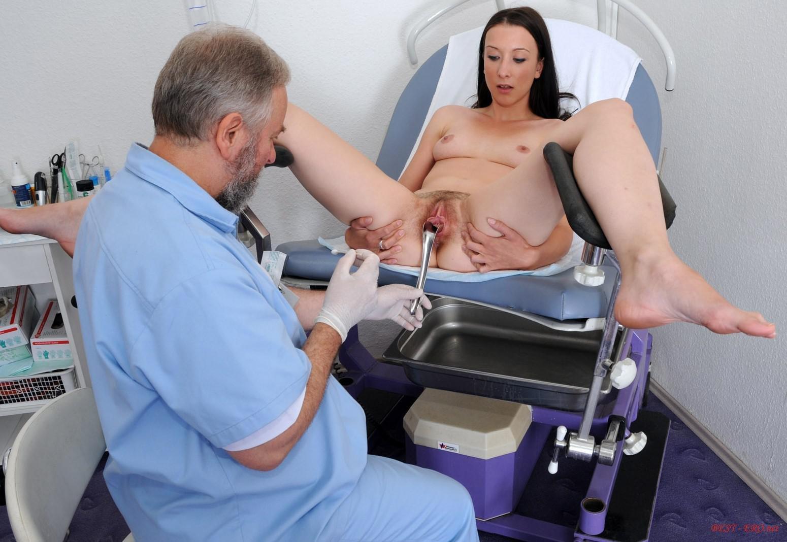 krasivaya-lyubov-video-u-vracha-ginekologa