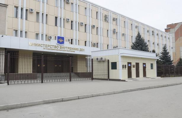 ВКабардино-Балкарии вотношении должностных лицмуниципального предприятия возбуждено уголовное дело