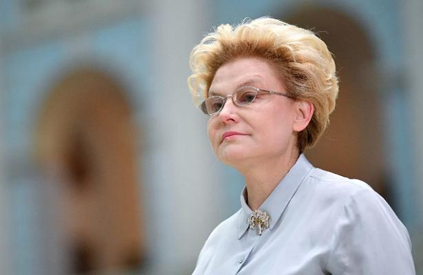 Малышева дала совет россиянам после смерти Грачевского