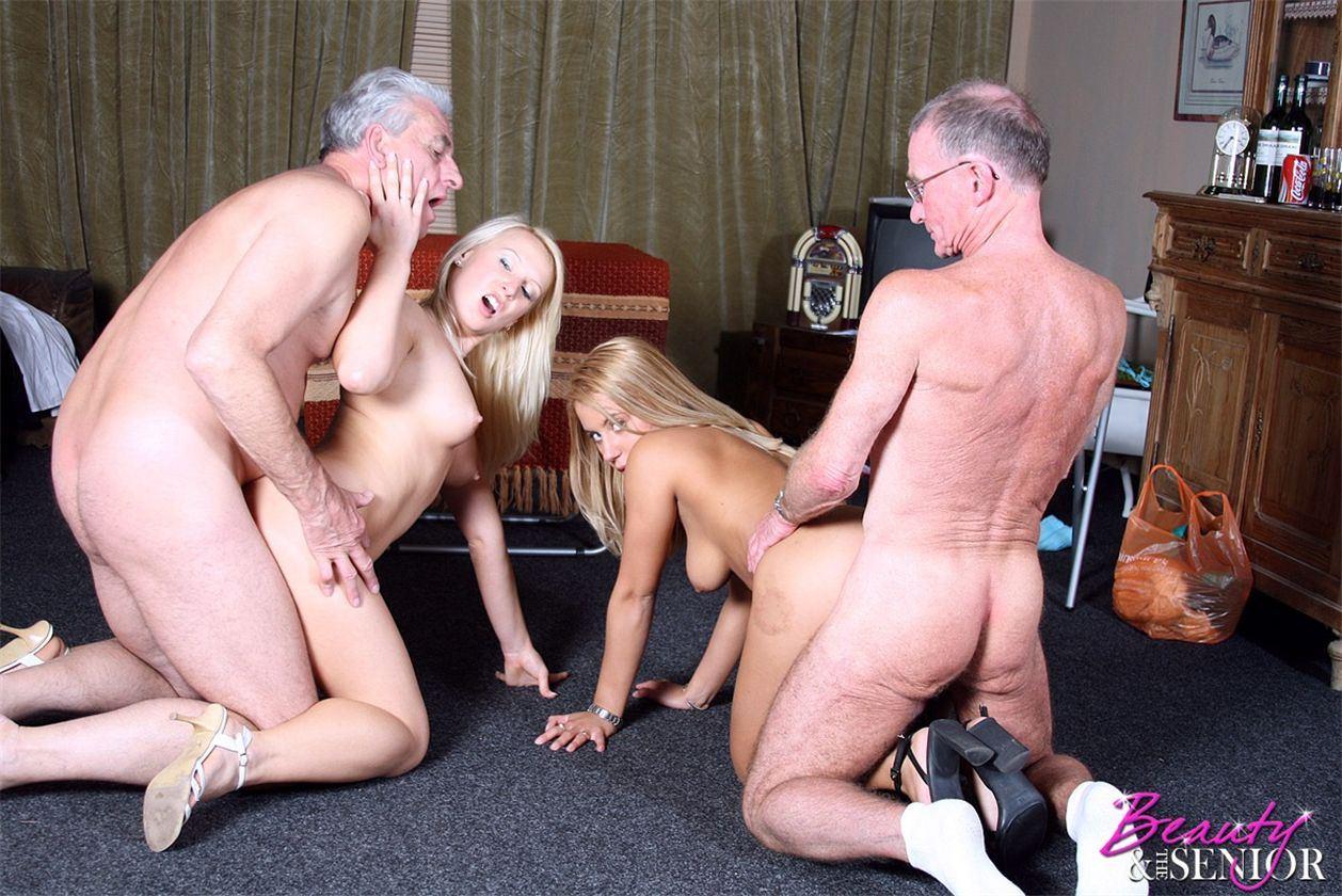 porno-video-gruppovoe-so-starikami