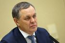 Почти 350млрд долл. составляет объем накопленных иностранных инвестиций вМоскве