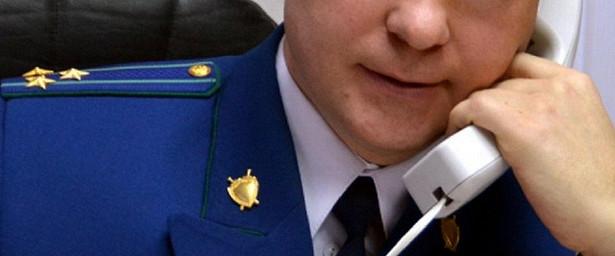 Прокуратура Прикамья открыла горячую линию подоступности медпомощи