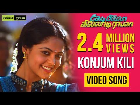 Tamil albums songs MP3 - a2z3gpcom