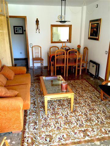 Камбрильс испания снять квартиру